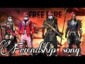 FREE FIRE CLASH SQUAD | DHROGAM MOMENT | BAD FRIEND | FAKE FRIEND | REVENGE MOMENT |Keeva gaming |