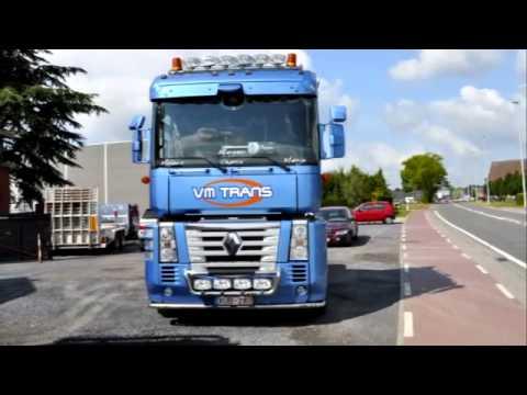 trucks4life.be trailer