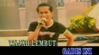 Video Amy Search - Milik Siapakah Gadis Ini (Karaoke) download MP3, MP4, WEBM, AVI, FLV April 2018