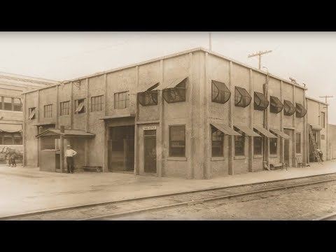 Emprise Bank History