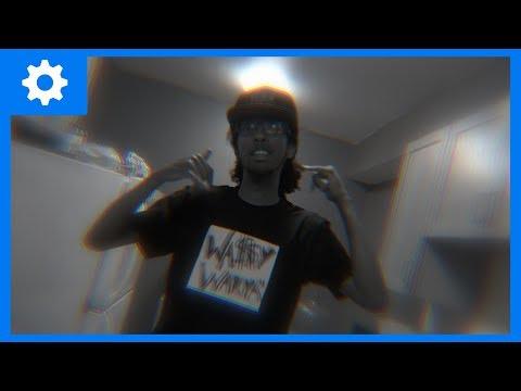 Flip - Dice (Official Video)