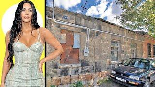 video: Armenia hails new weapon in war with Azerbaijan: Kim Kardashian