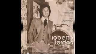ROBERTO JORDAN CAFE DEL ROCK