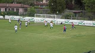 Serie D Play-off - Seravezza-Gavorrano 1-3