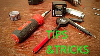 AV and Low Voltage Tech Tips and Tricks! YouTube Videos