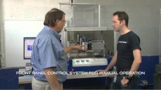 Quick Circuit QCJ5 - the intelligent solution
