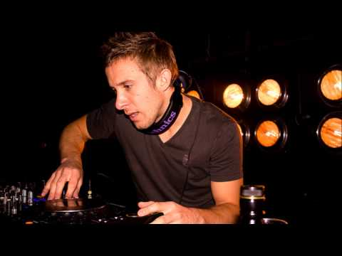 Jon O'Bir Essential Mix (15.01.05)