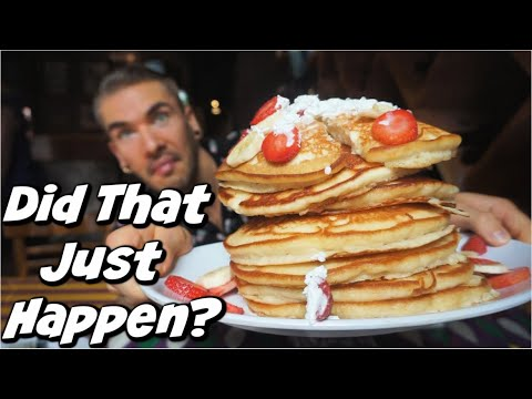 legendary-pancake-challenge-in-new-orleans-|-famous-oceana-grill-|-louisiana-|-man-vs-food