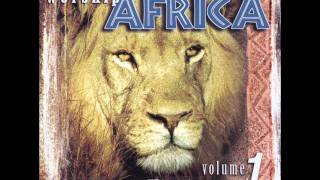 Worship Africa - Agnus Dei (South African Christian Music)