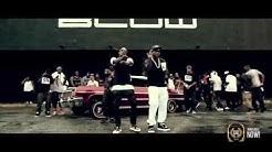 YG - My Nigga [Official Music Video]