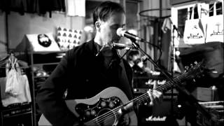 Dirk Darmstaedter - Capetown (Live 2014)