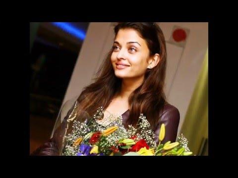 Aishwarya Rai Bachchan Beautiful Photoshoot