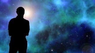 Строение мироздания. Урок 1. Введение в науку каббала