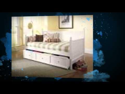 Superior (530) 276 8924 Ashley Furniture Affordable Furniture Placerville