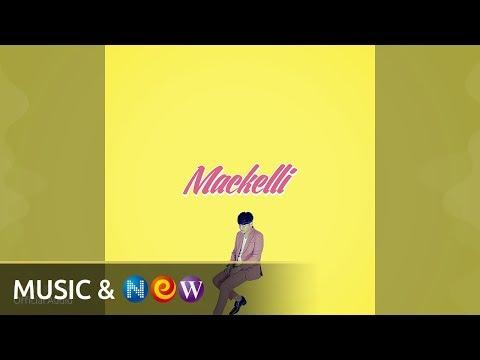 Video mX4KEqifPaw