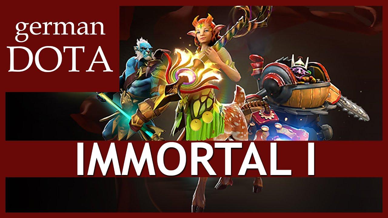 Dota 2 Immortals Meme: Dota 2 Immortal Treasure I Opening