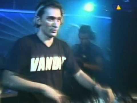 Paul Van Dyk - Live @ Mayday 2000.mpeg