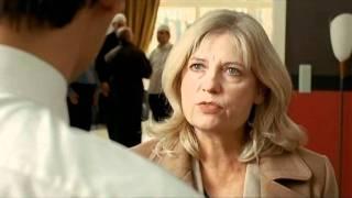 Tatort.Familienaufstellung.2011.HQDTVRIP-EBUBEKIR2010.Trailer