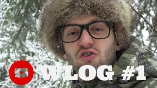 Wlogas #1