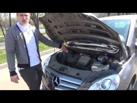 how to change the oil 2009 mercedes slk300