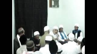 Sayyid  39 Abbas Al Maliky
