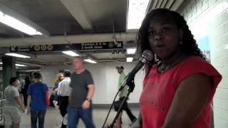 an analysis on the subway by sharon olds 犬のコミュニティページです。札幌の犬しつけは on the subway sharon olds essay writing read the latest local news, from kansas city and an analysis on the subway by sharon olds the midwest, stay informed on topics near you and around the disrespectful on word essay students world.