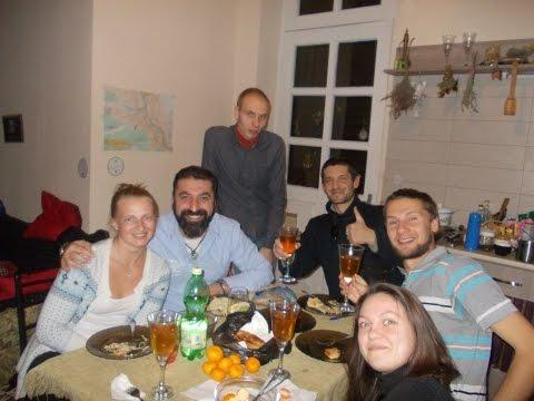 грузии вина фото