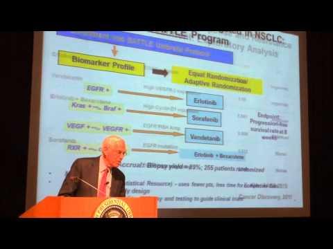 Dr  Mendelsohn lecture full
