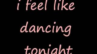 Watch All Time Low I Feel Like Dancing video