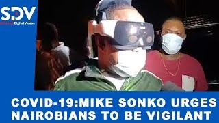 governor-sonko-dons-weird-coronavirus-safety-gear-as-he-urges-nairobians-to-be-more-vigilant