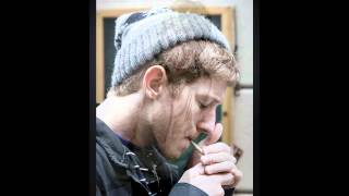 Asher Roth - As I Em (Ft. Chester French)