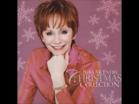 Reba McEntire  A Christmas Letter