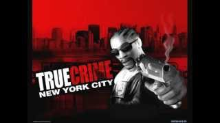 True Crime new york city OST Gruuvonik Loadstone