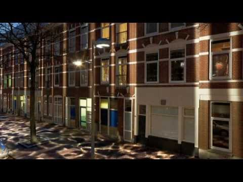 Urban lighting design and art improve public space. & Urban lighting design and art improve public space. - YouTube azcodes.com