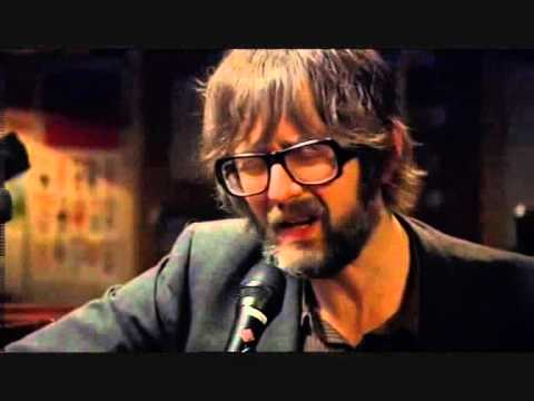 Jarvis Cocker-Common People-Sorted for E's & Wizz