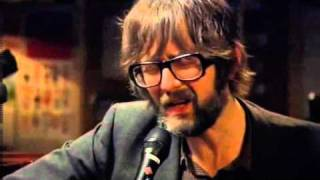 Jarvis Cocker-Common People-Sorted for E