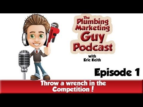 TPMGP 001) Introduction to The Plumbing Internet Marketing Pyramid