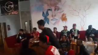 Video Gol Pertandingan Mitra Kukar vs Bali United