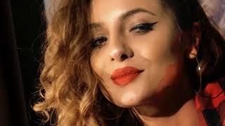 ? Iubesc Cea Mai Frumoasa Femeie ❤️ Manele De Petrecere ❤️ Cele Mai Tari Hituri ? (@ASU STUDIO )
