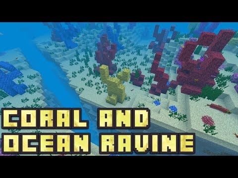 minecraft 1.8 free download ocean of games
