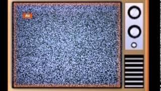 Video Instalacion TDA