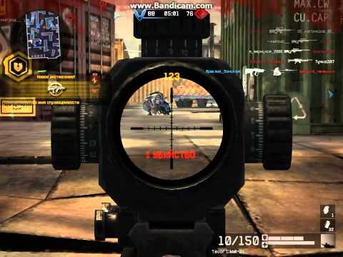 Игра 3D стрелялка: Майнкрафт-зомби!! : играть онлайн бесплатно