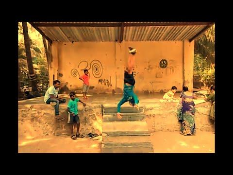 ABCD 3 Teaser| Dance Champion| Lil Kids| Gully Boys| Kid Stunt| Super Dancer