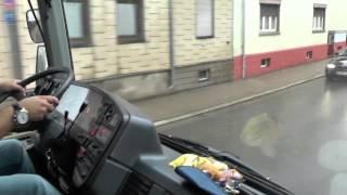 Fahrschule Urban Roth D Führerschein
