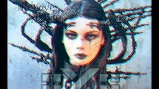 Xyklon - False Freedom (Amduscia Cover)