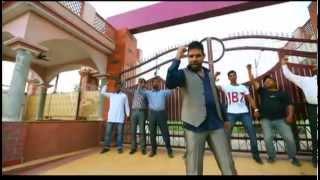 New Punjabi Songs 2013 | Bhim Rao | Haq | Kanth Kaler | Latest Punjabi Songs 2014