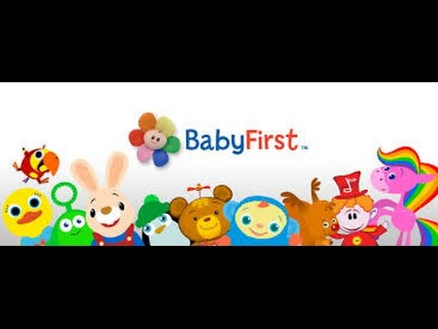 Video for Baby | Baby First, Baby Class First Words And Numbers EP1