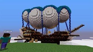 Minecraft:Играем в BedWars на Мини-играх №3(ip:lobby.rugame.su Версия 1.7-1.8 =================================== Чем больше лайков,тем больше роликов :D Наши ..., 2015-05-09T14:08:06.000Z)