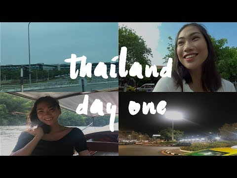 thailand-day-one-|-cha-laforteza