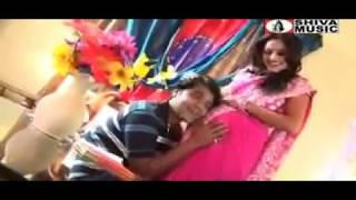 Khortha Video Song 2019 - Beta Re Toi Tang Karat Na